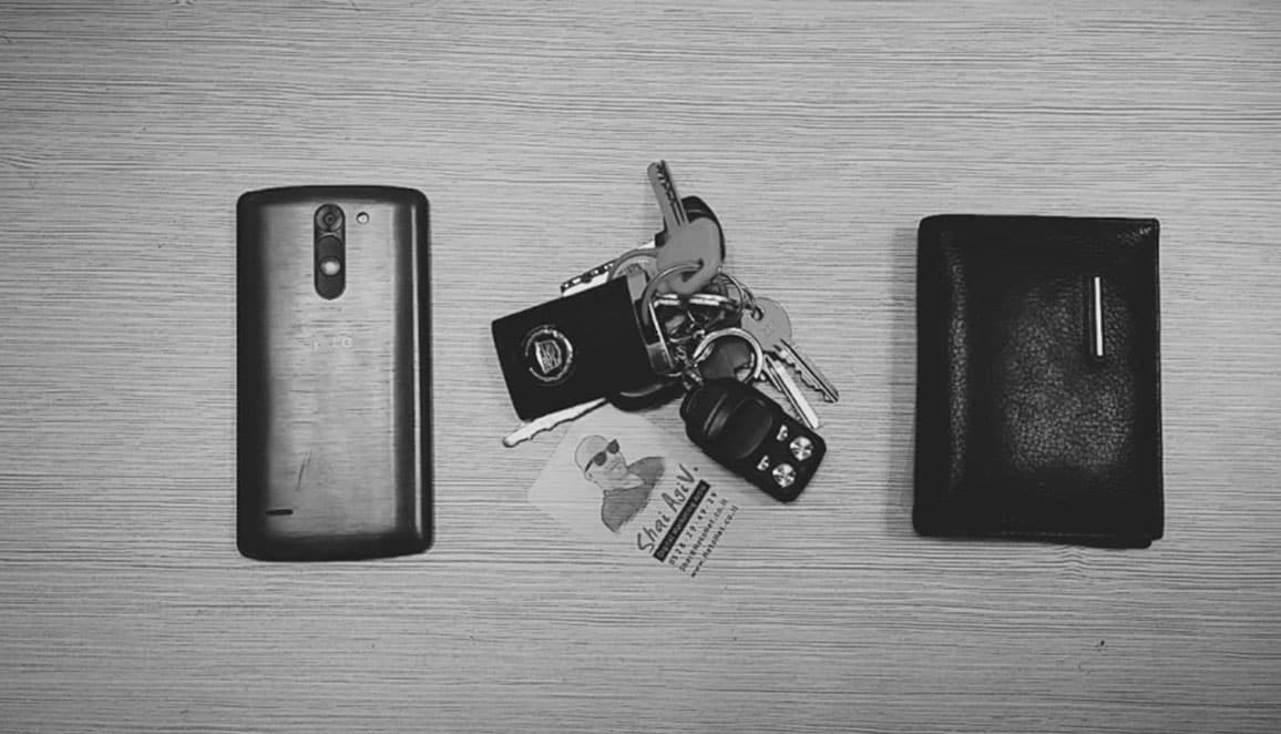 התגברות השימוש בטלפון הסלולרי עד 2018 ולמה כדאי להשקיע בשיווק ופרסום במובייל היום