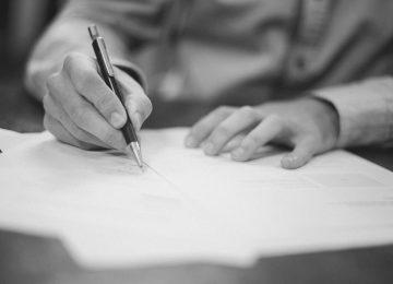 הבעיות הגדולות בשיווק של עורכי דין ואיך לעקוף עוד מתחרים