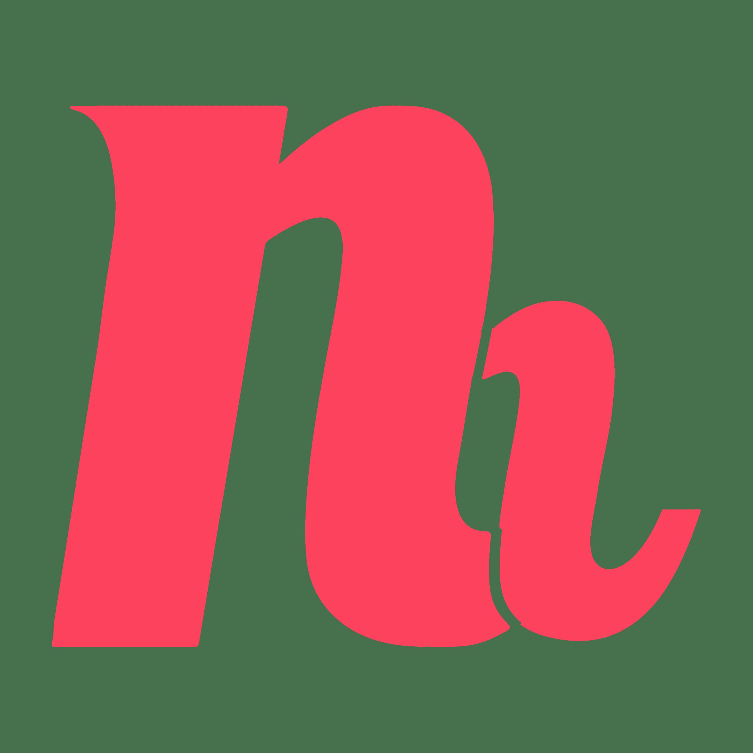 נטו נט – משרד פרסום דיגיטלי